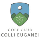 cropped-cropped-logo-Golf-Club-Colli-Euganei-1.jpg