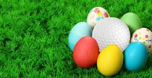 images Pasqua Golf