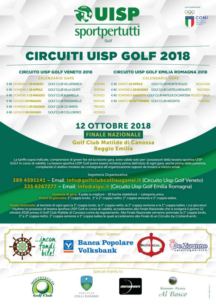 uisp-locandina 2018-01