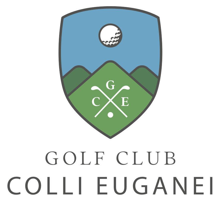 """""""Il Golf per tutti"""""""